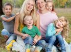 Uprawnienia rodzicielskie: Wszystko, co musisz wiedzieć o zmianach w kodeksie pracy