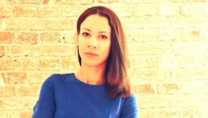 Iwona Mazurkiewicz, prawnik, doktorantka WPiA UW, aplikantka adwokacka