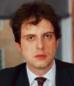 Adam Kałążny menedżer w Zespole Podatku od Nieruchomości Deloitte
