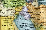 Arabia Saudyjska planuje cięcia wydatków i pensji ministrów