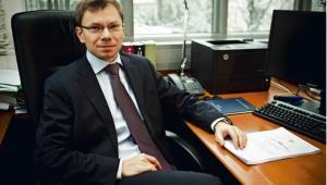 Paweł Grzegorczyk