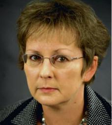 dr ha. Małgorzata Bednarek, radca prawny, senior counsel w kancelarii Greenberg Traurig