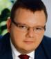 Michał Borowski doradca podatkowy, Crido Taxand