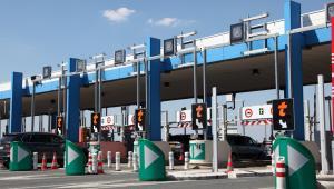 W listopadzie 2018 r. kończy się umowa na obsługę elektronicznego poboru opłat na drogach zarządzanych przez Generalną Dyrekcję Dróg Krajowych i Autostrad (system viaToll) z obecnym operatorem firmą Kapsch.