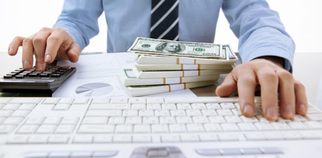 finanse, pieniądze, bank