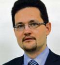 Prof. dr hab. Paweł Wiliński, Uniwersytet im. A. Mickiewicza w Poznaniu, członek Komisji Kodyfikacyjnej Prawa Karnego i jeden ze współautorów projektu nowelizacji procedury karnej z 2012 r.