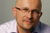 Andrzej Andrysiak, publicysta DGP