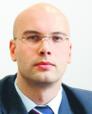 Krzysztof Biernacki