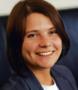 Karolina Jamróz dyrektor w dziale powierzchni handlowych Colliers International