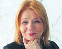 Elżbieta Mączyńska, profesor ekonomii, prezes Polskiego Towarzystwa Ekonomicznego, Szkoła Główna Handlowa, PAN