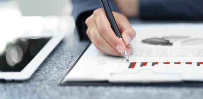 Trend rosnący: Poprawa praktyk płatniczych w całej Europie