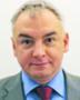Artur Dębski poseł PSL, wnioskodawca projektu ustawy o książce