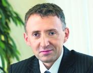 Prof. Marek Chmaj konstytucjonalista