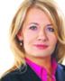 Małgorzata Gałązka-Sobotka dyrektor Instytutu Zarządzania w Ochronie Zdrowia Uczelni Łazarskiego
