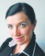 Marta Nowakowicz-Jankowiak, ekspert ds. wynagrodzeń