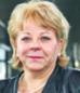 Prof. Jadwiga Glumińska-Pawlic kierownik Katedry Prawa Finansowego Uniwersytetu Śląskiego