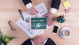 1. Sprzedaż – ponad 1 milion ofert pracyPrzykładowe stanowiska: dyrektor ds. sprzedaży, asystent sprzedaży, kierownik sprzedaży