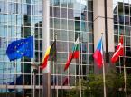 KE apeluje do 17 krajów o wdrożenie dyrektywy NIS w sprawie cyberbezpieczeństwa