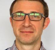 Wojciech Glac adiunkt w Pracowni Neurobiologii Katedry Fizjologii Zwierząt i Człowieka Uniwersytetu Gdańskiego, zajmuje się indywidualnym zróżnicowaniem reaktywności na substancje psychoaktywne. Jest organizatorem Dni Mózgu w Trójmieście odbywających się w ramach Światowego Tygodnia Mózgu