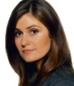 Izabela Zawacka radca prawny, partner w Kancelarii Wojewódka i Wspólnicy