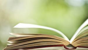 Cały rynek książki skurczy się o 3,05 proc., do 667 mln dol.