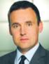 Tomasz Rolewicz określa termin 1 lipca 2016 r. jako bardzo ambitny