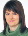 Izabela Nowacka</span> ekspert ds. wynagrodzeń