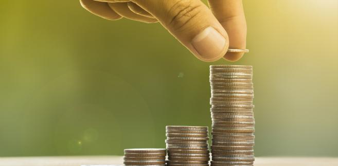 5 zasad osobistego oszczędzania