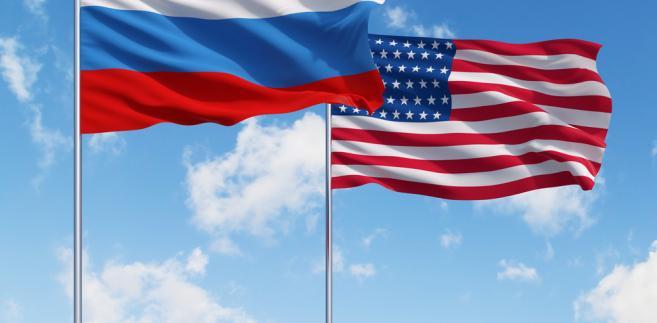 Amerykanie porozumieli się z Rosjanami co do warunków zawieszenia broni w Syrii.