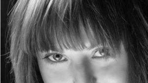 Katarzyna Buczkiewicz, marketing & BD manager w kancelarii FKA Furtek Komosa Aleksandrowicz wyróżnionej w 2015 r. za najlepszą stronę internetową