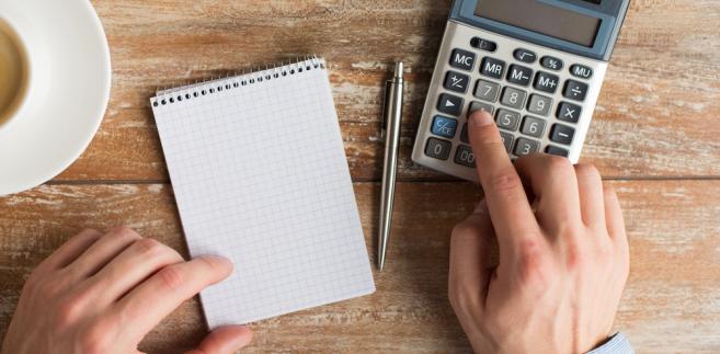 W związku z wydawaniem pracownikom obowiązkowych posiłków profilaktycznych nie dochodzi do opodatkowania VAT tego przekazania
