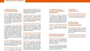 Informator o testamentach 2