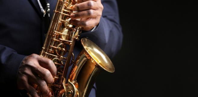 jazz, muzyka