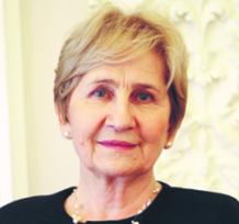 NAJLEPSZY RADCA PRAWNY Maria Ślązak