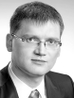 Marek Szczepanik doradca podatkowy, partner w Kancelarii Ożóg Tomczykowski