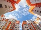Lukę mieszkaniową mogą wypełnić samorządy