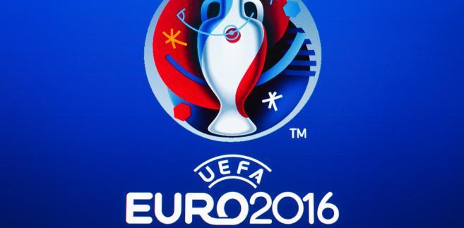 Poradnik konsumenta na Euro 2016. Pomoc dla kibiców udających się do Francji
