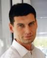 Paweł Sikora <a href=mailto:pawel.sikora4@infor.pl>pawel.sikora4@infor.pl</a>