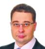 Dariusz Ziembiński ekspert Grupy Doradczej KZP