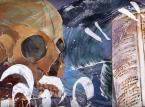 We Wrocławiu można już oglądać Biennale Młodej Sztuki Europejskiej