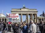 CETA bez głosowania parlamentów krajowych? Komisja Europejska ma nowy plan