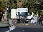 Zamach w Nicei: Państwo Islamskie słabnie i się mści