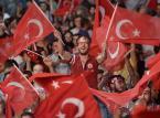 Głębokie państwo. Jak Turcja radzi sobie z tłumieniem opozycji?