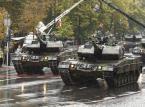 Abp Depo: Spór o prawdę historyczną jest wciąż aktualnym sporem o Polskę