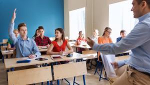 Kryteria rekrutacji zostały ujednolicone i ułożone tak, że wszyscy startujący w rekrutacji do szkół średnich w roku 2019/2020 będą mieli jednakowy przelicznik punktów.