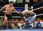 """Rocky Balboa"" i Muhammad Ali. Kino fascynuje się boksem"