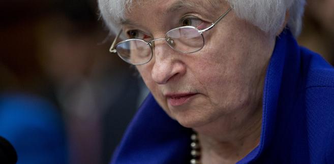Janet Yellen – Prezes Amerykańskiej Rezerwy Federalnej.jpg