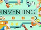 Ośrodki innowacji dla biznesu