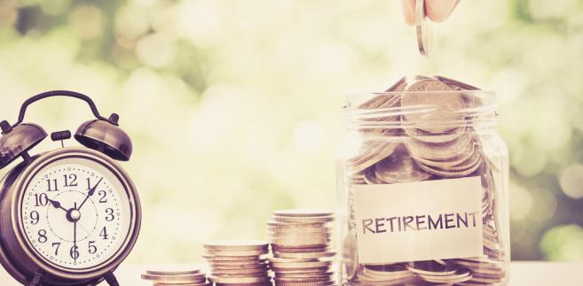 Prezydent podpisze ustawę emerytalną