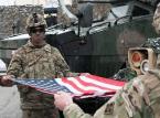 Zybertowicz: Obecność wojsk USA w Polsce przesądza, że w razie agresji NATO zareaguje